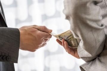 特斯拉500万捐献投标生事了失利企业质疑程序不正义