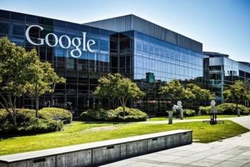 谷歌上线新网站以追寻交际间隔相关信息