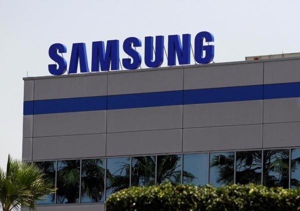 三星显示将LCD产线改为OLED产线计划投资170亿元