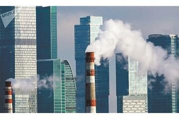 废弃燃料混合物可作火力发电厂原料