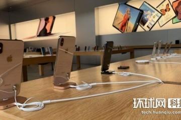 苹果将在全球开设更多零售店欧洲成重点目标地