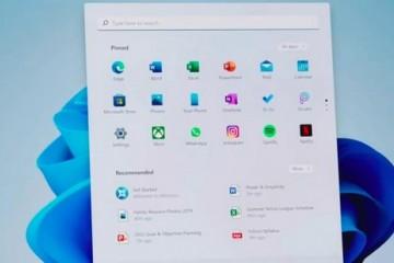 微软时隔6年推新操作系统windows11可运行安卓应用
