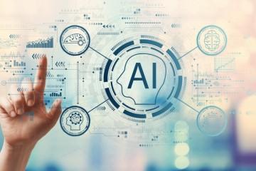中国AI创业的魔咒顶不了天落不了地
